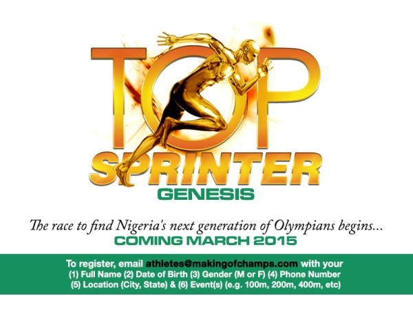 Top Sprinter e-flyer_white