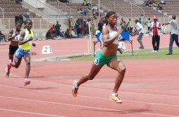2015 Athletics Season Kicks off in Lagos with D.K Olukoya U-18, U-20 Championships!