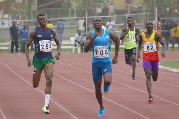 Tobi Ogunmola