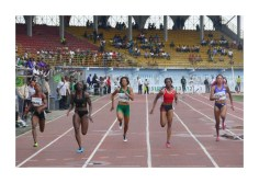 Full List of Results from the 2015 Warri Relays