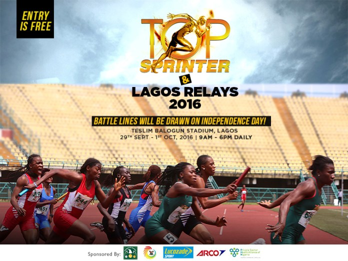 top-sprinter-lagos-relays-2016-flyer