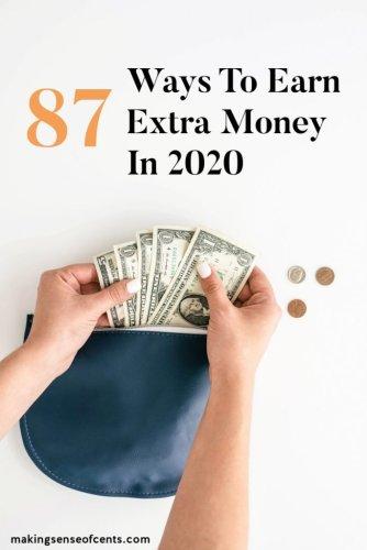 guadagnare online seriamente - 70 modi geniali per fare soldi ...