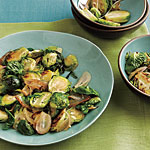 brussels-sprouts-shallots-ck-x