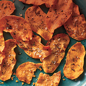 microwave-sweet-potato-chips-ck-x