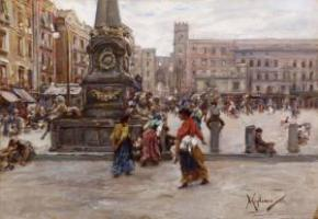 migliaro_vincenzo-piazza_mercato