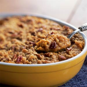 sweet-potato-casserole-ck-385230-x