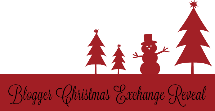 cmas exchange