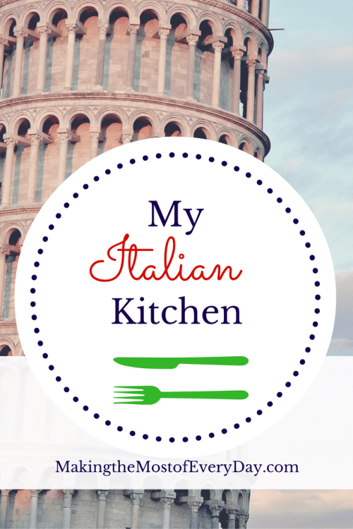 italian-kitchen