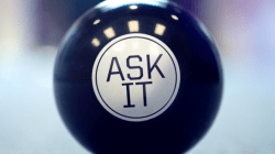 ask-it