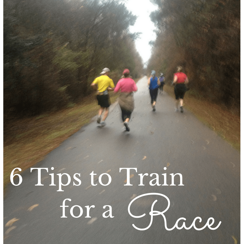 http://www.makingthemostofeveryday.com/train-running-race/