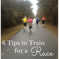 http://www.makingthemostofeveryday.com/train-running-race/