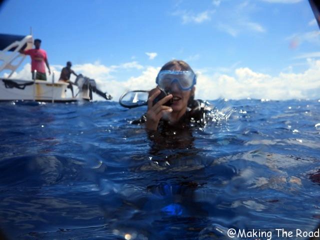 plongée ile maurice blog voyage itineraire 10 jours