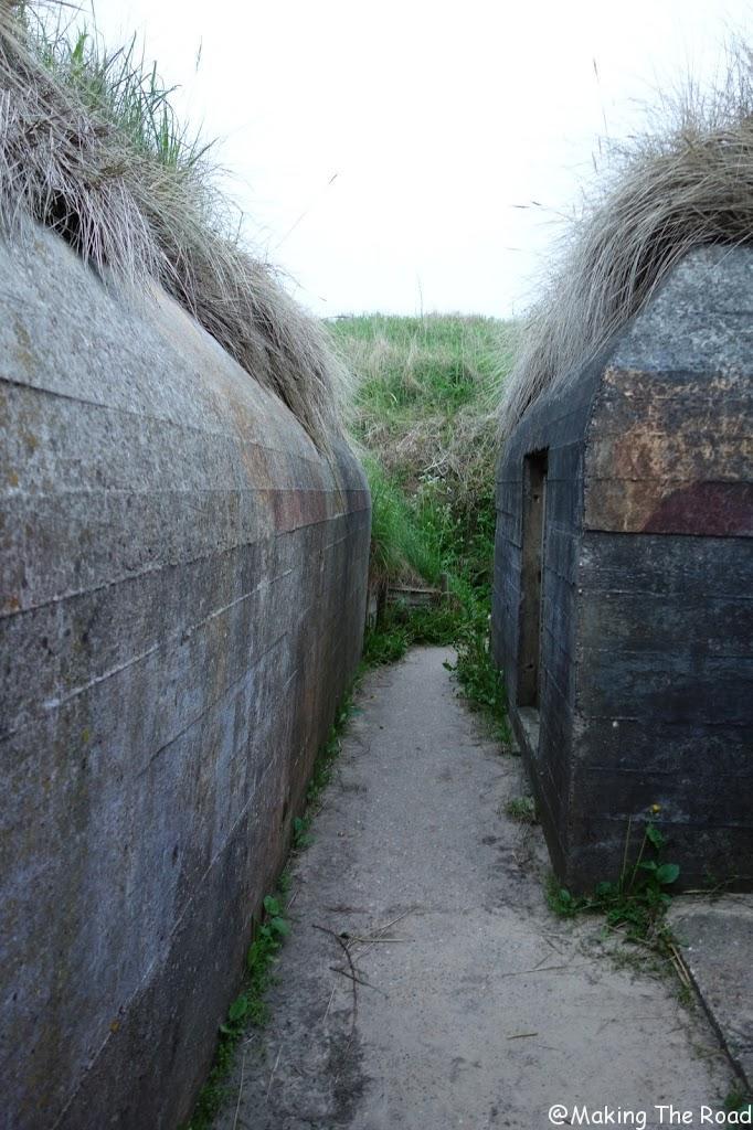 visiter nord danemark hirsthals
