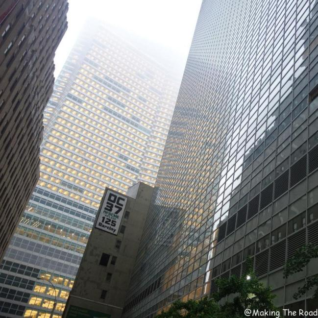 rajot-itineraire-new-york-53