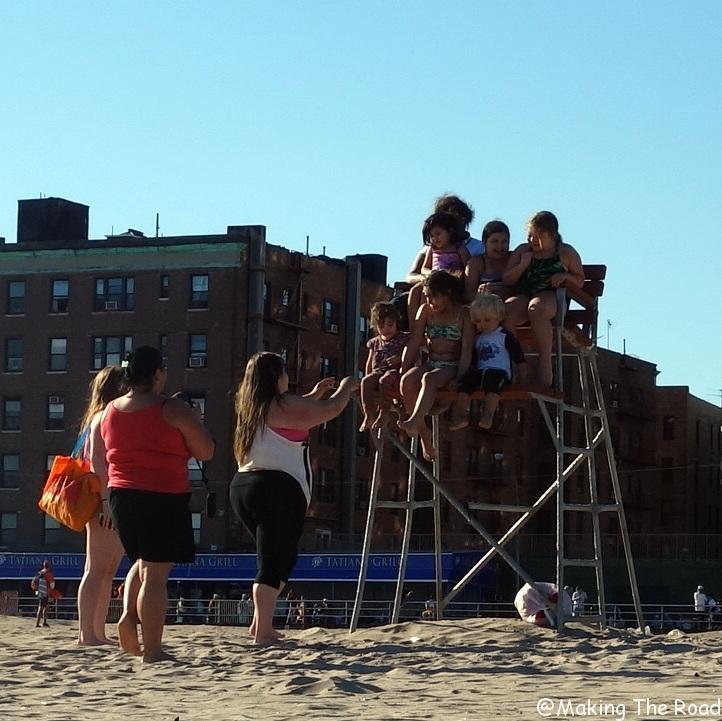 new york brighton beach