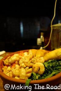 restaurant la havane coup de coeur blog cuba boire pas cher
