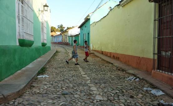 visiter trinidad cuba blog voyage