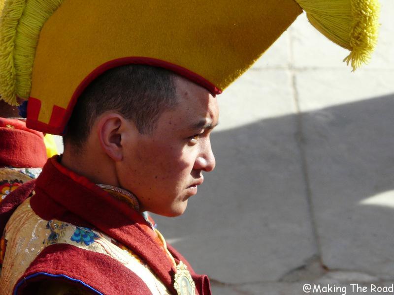 itineraire ladakh 2 semaines trek himalaya trek ladakh blog