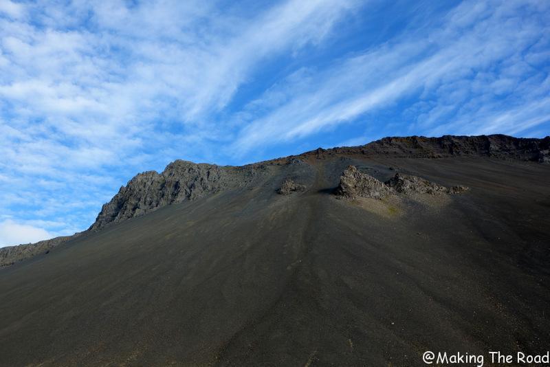 montagne bain chaud islande