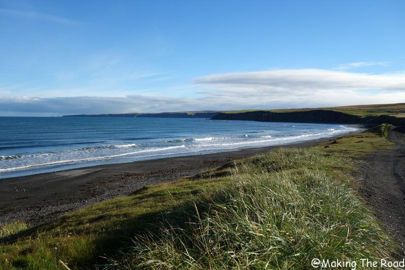 husavik baleine islande blog