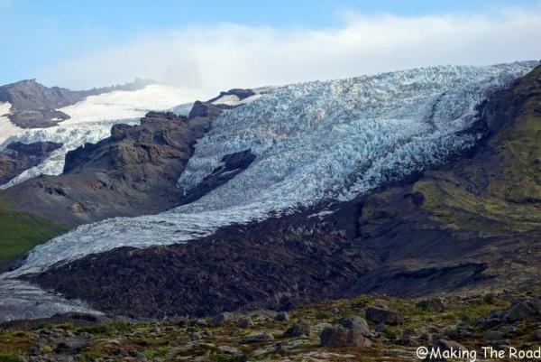tour islande itineraire road trip 10 jours circuit conseillé en automne