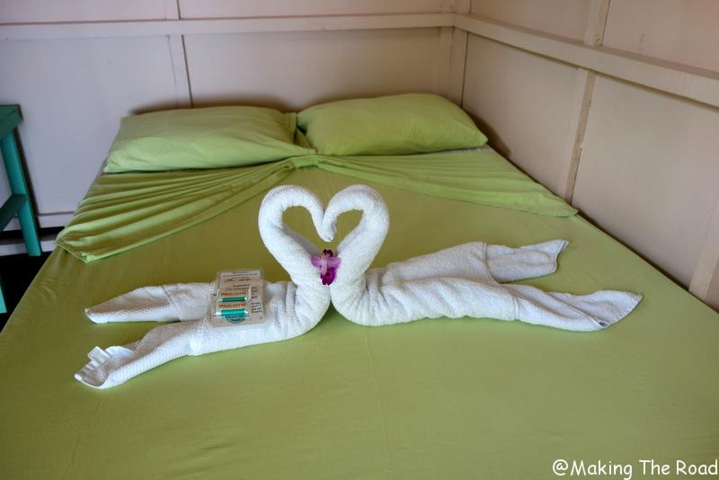 corcovado costa rica hotel