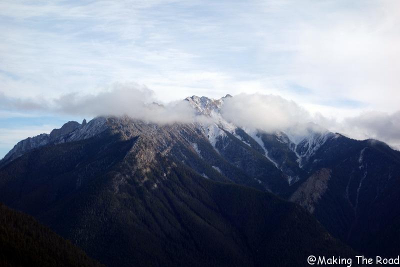 visiter parc national kootenay colombie britannique