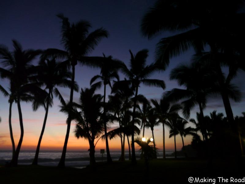 itinéraire réunion maurice 3 semaines belle plage ou se baigner que faire à la reunion