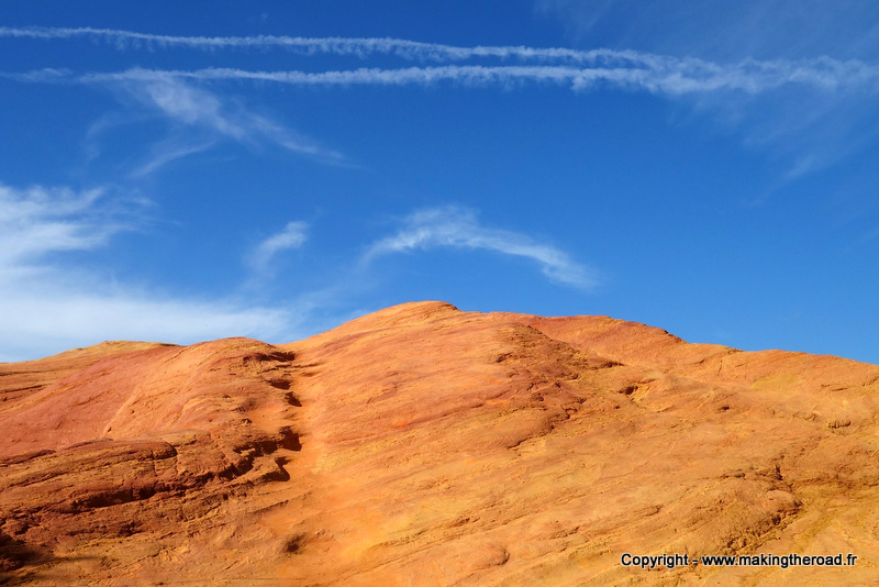 visiter la provence colorado provençal 100km marseille