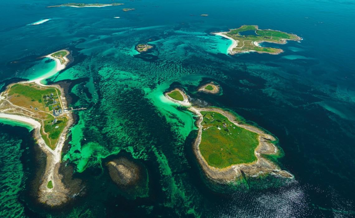 faire une croisière atlantique france blog voyage ©PONANT-Philip.Plisson