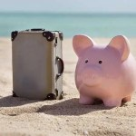 ST101: Budgeting for a Vacation