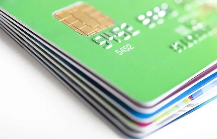 DM101: Debt Overview & Credit Cards