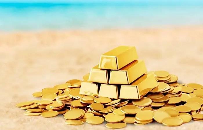 How Do You Define Wealth?