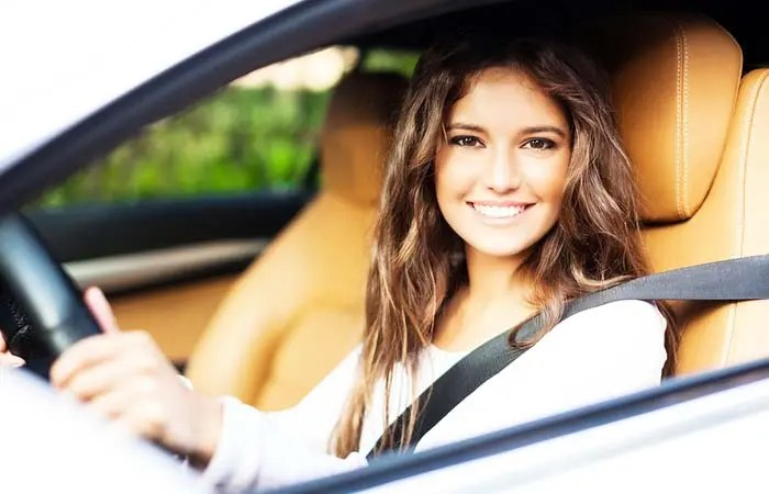 How Much is Owning an Auto Really Costing You?