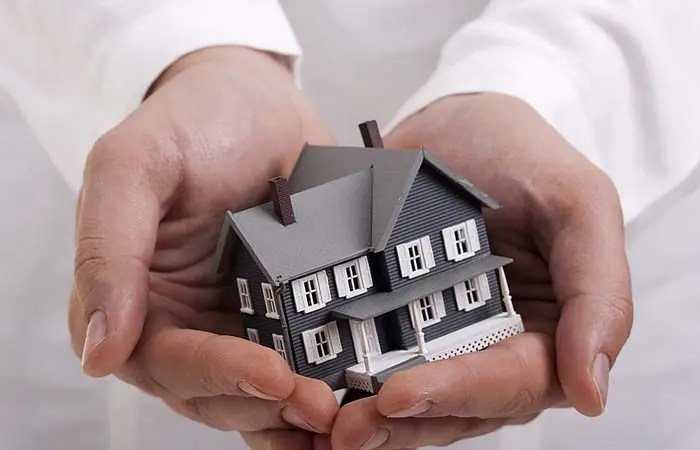 IN202: Homeowner's Insurance Basics
