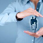 IN204: Life Insurance Basics