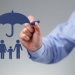 IN206: Personal Liability Umbrella Insurance