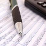 SA301: Bank Accounts-Checking, Savings, CD's and TBills