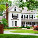 ST201: Basics of Buying a House
