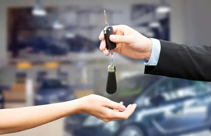 If you're considering purchasing a new or used car or leasing in the near future this is an awesome resource to analyze the numbers. This free(!) class includes a spreadsheet and step-by-step instructions.
