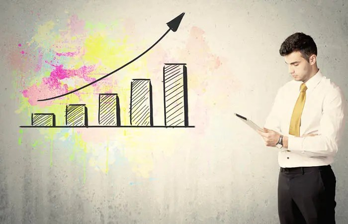 SA302 Investing Basics: Time Value of Money