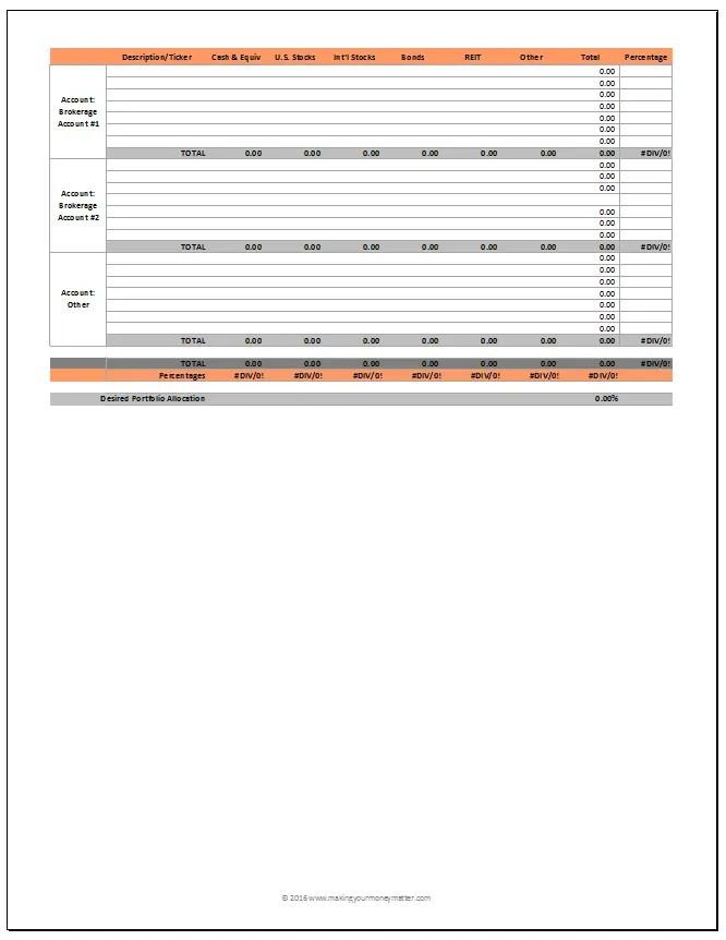 sa304-investing-basics-portfolio-allocation-spreadsheet-2