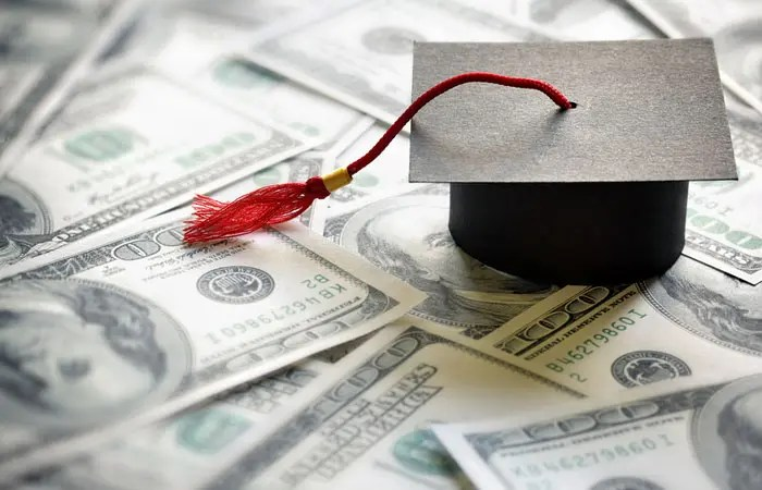 Awesome free class about saving for college including a free spreadsheet calculator to determine how much tuition will be in the future and how much to contribute. Going to make this happen!