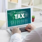 TX302: Payroll Withholding Tax Essentials