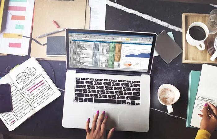 5 Steps to a DIY Financial Plan