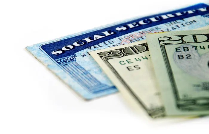 RE404: Social Security & Medicare Essentials