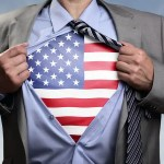 Calculating Your Potential Tax Liability Under Proposed Tax Reforms