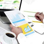 Part II: Ways To Use Loan Amortization Schedules in Your Financial Plan