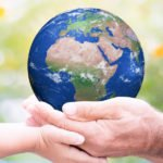 Ways To Save The Earth That Also Benefit Your Wallet…and Ways That Don't (But You Should Do Them Anyway)