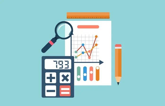 YNAB Tutorial Part II: Budgeting Basics